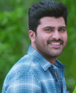 Shatamanam Bhavati Telugu Movie Review and Rating 2017 - Good Decent Family Movie