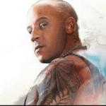 XXX- Xander Cage Vin Diesel Deepika Padukone – Good Action Film