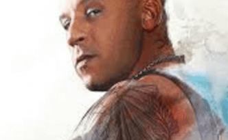 XXX- Xander Cage Vin Diesel Deepika Padukone - Good Action Film