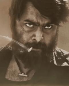 Kathalo Rajakumari Telugu Movie Review and Rating 2017