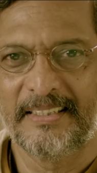 Wedding Anniversary Hindi Movie Review and Rating 2017