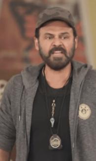 Guru Telugu Movie Review and Rating 2017