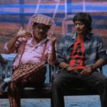 Kannayya Telugu Movie Review and Rating 2017