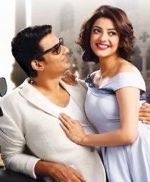Enthavaraku Ee Prema Telugu Movie