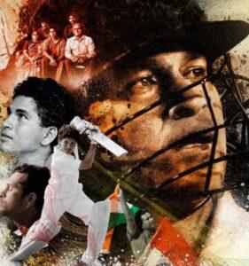 Sachin A Billion Dreams Hindi Movie Review and Rating 2017